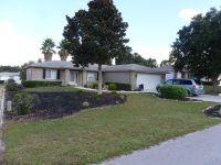 Home for sale: 98th, Ocala, FL 34476