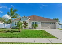 Home for sale: 2059 Bearing Ln., Kissimmee, FL 34744