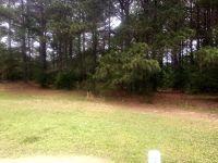 Home for sale: 0 Meadowlark Ln., Fitzgerald, GA 31750