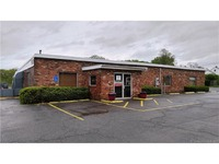Home for sale: 255 Main St. Restaurant, East Windsor, CT 06088