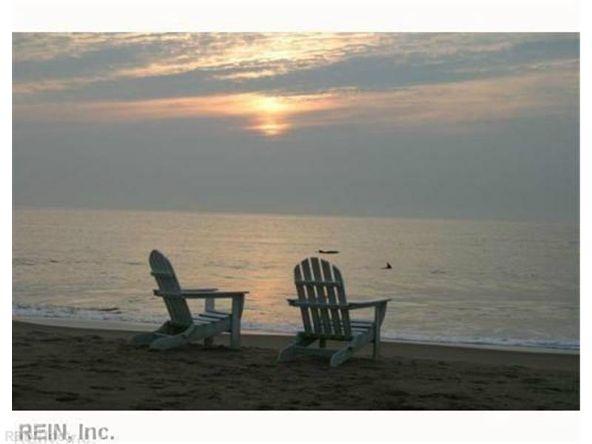 2309 Evangelines Way, Virginia Beach, VA 23451 Photo 5