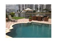 Home for sale: 19150 North Bay Rd., Sunny Isles Beach, FL 33160