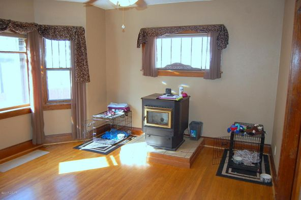 121 N. 6th St., Montevideo, MN 56265 Photo 60