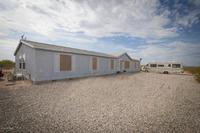 Home for sale: 5617 N. 383rd Ln., Tonopah, AZ 85354
