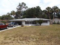 Home for sale: 779 N. Hollywood Cir., Crystal River, FL 34429