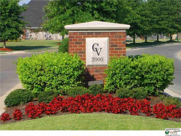 Lot 10 Sarah Ln., Decatur, AL 35603 Photo 3