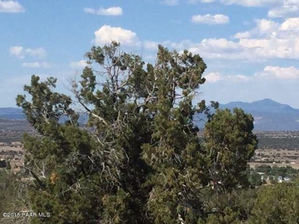 1901 W. Escondido Trail, Paulden, AZ 86334 Photo 34
