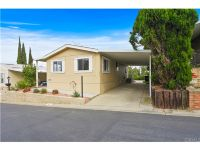 Home for sale: 901 6th Avenue, Hacienda Heights, CA 91745
