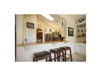 Home for sale: 5305 S.W. 10th Ave., Cape Coral, FL 33914