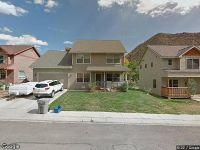 Home for sale: Rio Grande, New Castle, CO 81647