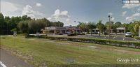 Home for sale: 6196 S.E. Federal Hwy., Stuart, FL 34997