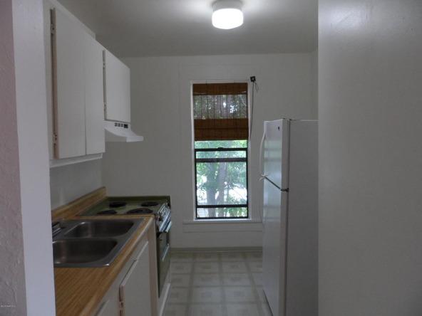 12781 E. Central ( 8 Plex ) Avenue, Mayer, AZ 86333 Photo 25