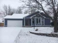 Home for sale: 603 Williamsburg, Kokomo, IN 46902
