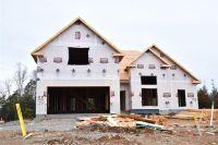 Home for sale: 2969 Greentree Dr., Smyrna, TN 37167