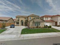 Home for sale: Shiraz, Elk Grove, CA 95624