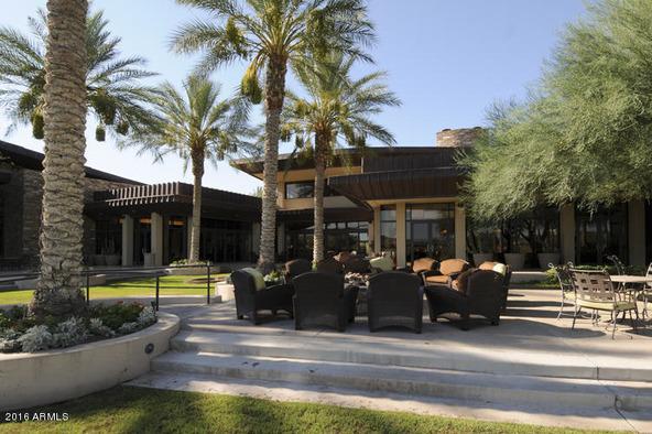 27700 N. 130th Glen, Peoria, AZ 85383 Photo 83