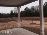 Home for sale: 104 Clear Springs Dr., Mcdonough, GA 30252