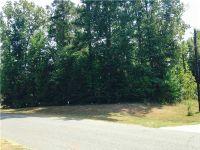 Home for sale: 0 Timber Ridge # Lot #27,, Keithville, LA 71047