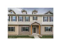 Home for sale: 708 Newport Pl., Norwalk, IA 50211