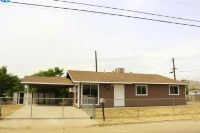 Home for sale: 998 E. River Avenue, Porterville, CA 93257