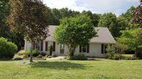 Home for sale: 1197 Nickolas Berten Way, Lynchburg, VA 24502
