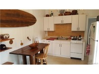 Home for sale: 41-1014 Malolo St., Waimanalo, HI 96795