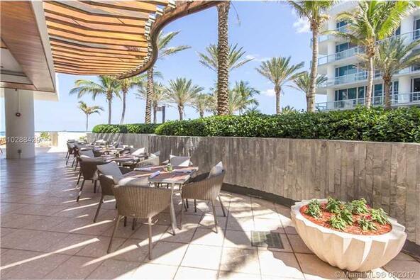 6799 Collins Ave. # 603, Miami Beach, FL 33141 Photo 22