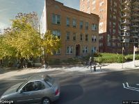 Home for sale: Sedgwick, Bronx, NY 10453