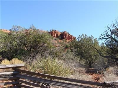 70 Deerfield, Sedona, AZ 86351 Photo 2
