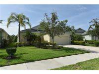 Home for sale: 4708 Woodbrook Dr., Sarasota, FL 34243