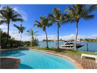Home for sale: 727 N. Shore Dr., Miami Beach, FL 33141