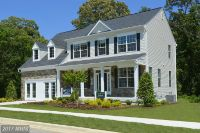 Home for sale: 1309 Dania Dr., Fort Washington, MD 20744