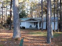 Home for sale: 1846 Indian Rd., Lincolnton, GA 30817