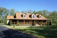 Home for sale: 28374 North 820 E. Rd., Potomac, IL 61865