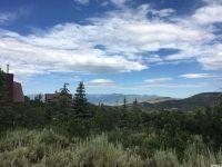 Home for sale: 9349 E. Lake Pines Dr. S., Heber City, UT 84032
