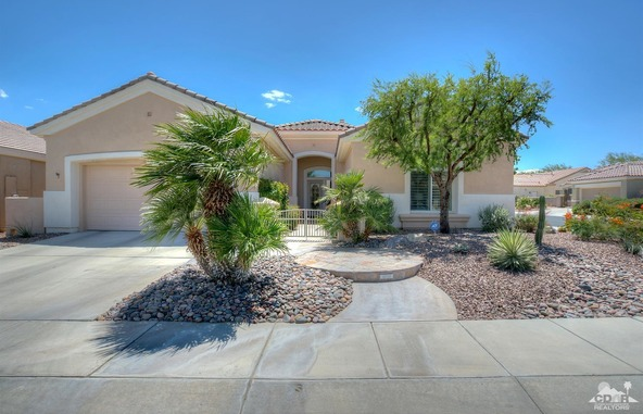 78565 Rainswept Way, Palm Desert, CA 92211 Photo 1