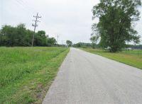 Home for sale: 00 Union Rd., Terre Haute, IN 47802