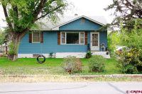Home for sale: 1251 E. 5th St., Delta, CO 81416