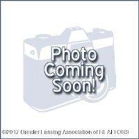 Home for sale: 510 Pleasant St., Charlotte, MI 48813