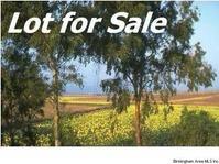 Home for sale: 2513 N.W. 5th Pl., Birmingham, AL 35215