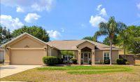 Home for sale: 664 Park Valley Cir., Minneola, FL 34715
