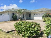 Home for sale: 94-1465 Hekau St., Naalehu, HI 96772