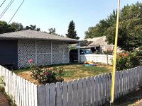 Home for sale: 1010 E. Eleventh St., Medford, OR 97504