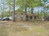 Home for sale: 411 Forest Lake Dr., Warner Robins, GA 31093