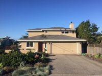Home for sale: 2021 Windsor Blvd., Cambria, CA 93428