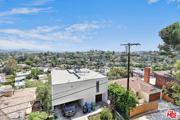 2373 Lyric Ave., Los Angeles, CA 90027 Photo 23