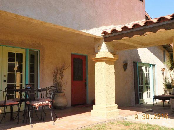52825 Avenida Vallejo, La Quinta, CA 92253 Photo 24
