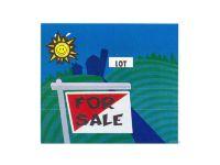 Home for sale: 1 Wilgus Cemetary, Frankford, DE 19945