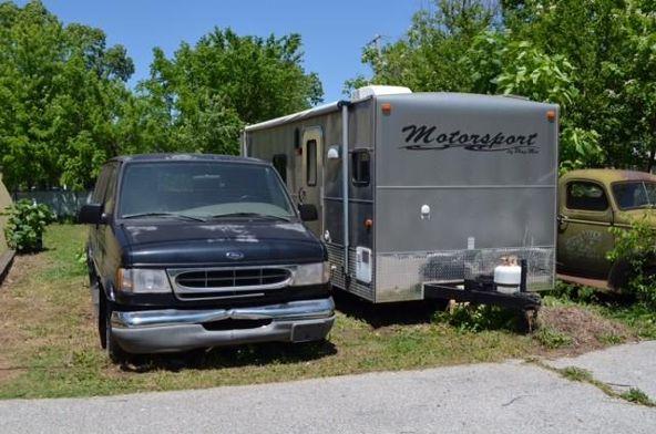 502 S.W. F St., Bentonville, AR 72712 Photo 23