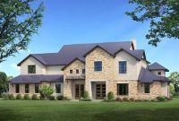 Home for sale: 324 Dominion Pl., Heath, TX 75032